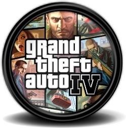 GTA 4 new 5
