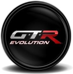 GTR Evolution 3