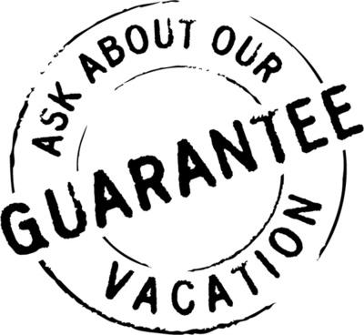 guarantee 0