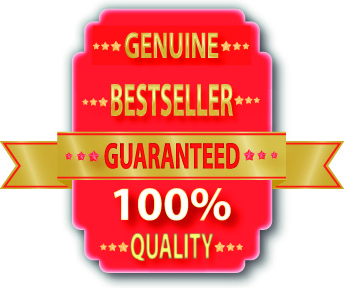 guaranteed0 quality label vector