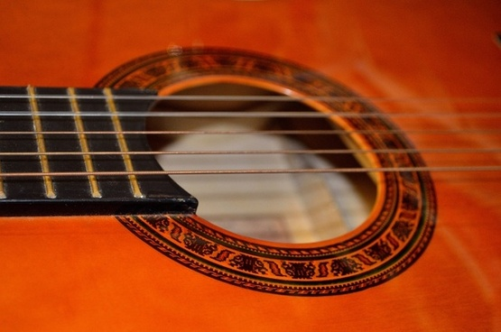 Blues Guitar Images Free Stock Photos Download 5 368 Free Stock Photos For Commercial Use Format Hd High Resolution Jpg Images