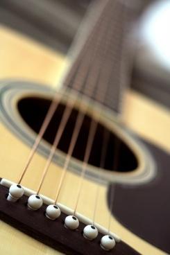 guitar music tool