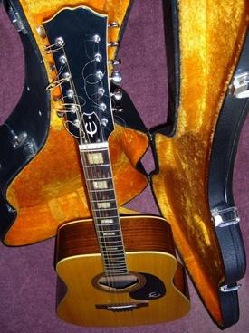 guitar old 12 string guitar old guitar