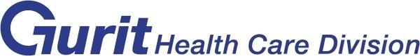 gurit health care division