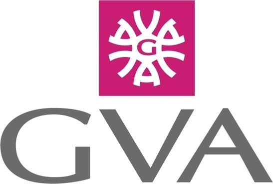 gva architects