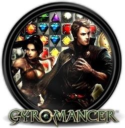 Gyromancer 2