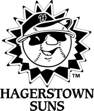 hagerstown suns