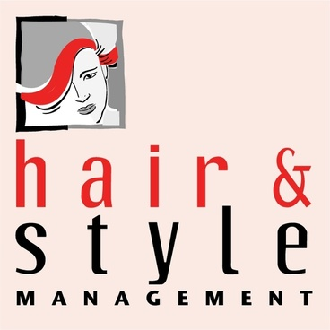 hair style management