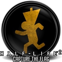 Half Life 2 Capture the Flag 1