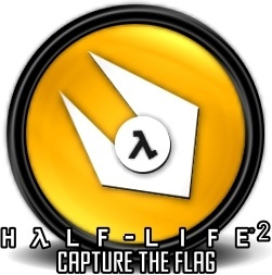 Half Life 2 Capture the Flag 3