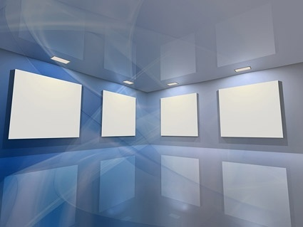hall template picture 2