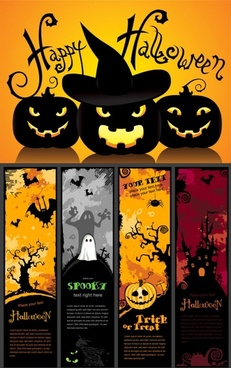 halloween free vector download 897 free vector for commercial use