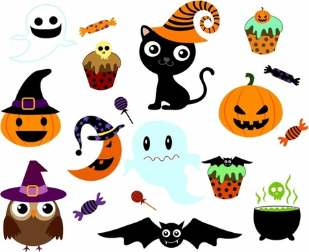 creative commons halloween vector free vector download 14 901 free rh all free download com halloween vectors free download Free Halloween Vector Clip Art