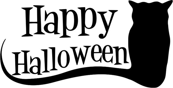 Halloween H 2