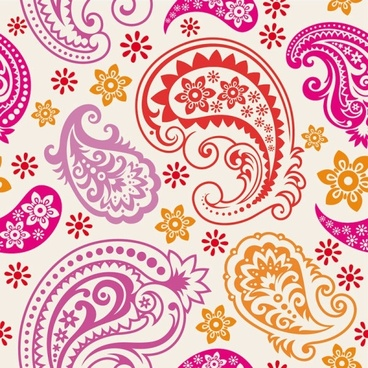 ham fine grain pattern 05 vector