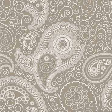 Pattern Free Vector Download 18 961 Free Vector For Commercial Use