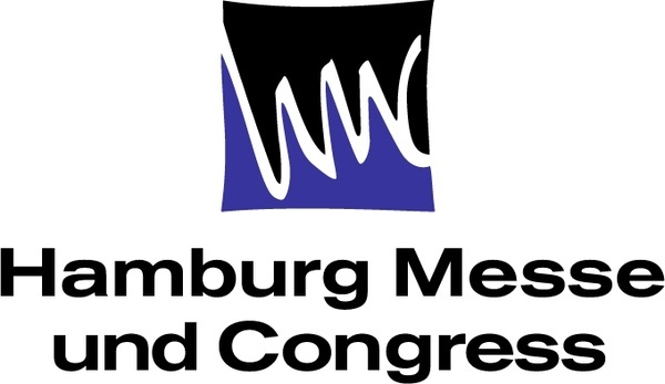 hamburg messe und congress