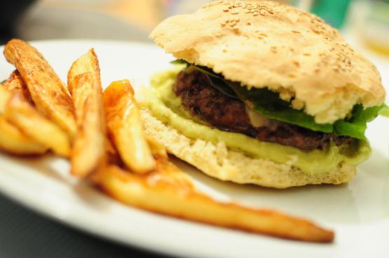 hamburger maison 2012 023