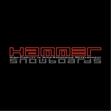 hammer 0