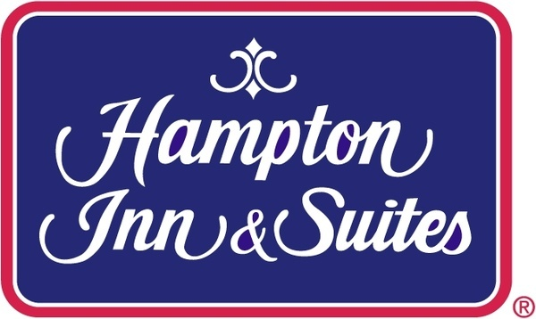 hampton inn suites 0