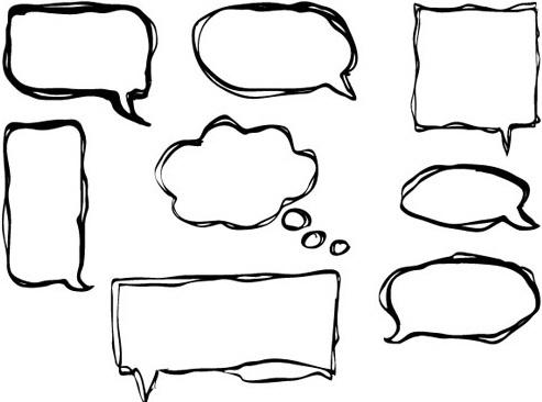 speech bubble free vector download 2 030 free vector for rh all free download com vector speech bubble transparent free vector speech bubble download