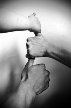 hand hand hand