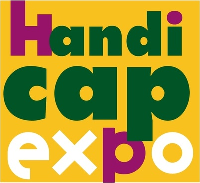 handicap expo