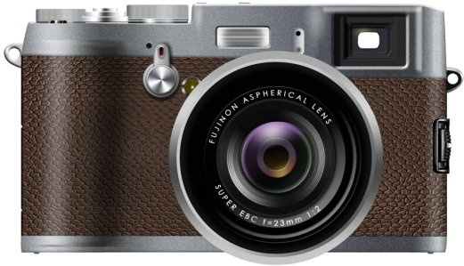 handpainted digital camera psd layered