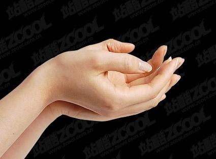 hands psd 3