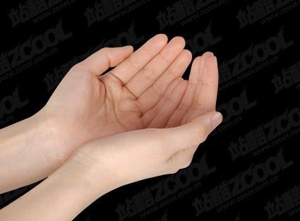 hands psd 4