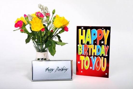 Happy Birthday Gift Images Free Stock Photos Download 1567 Free
