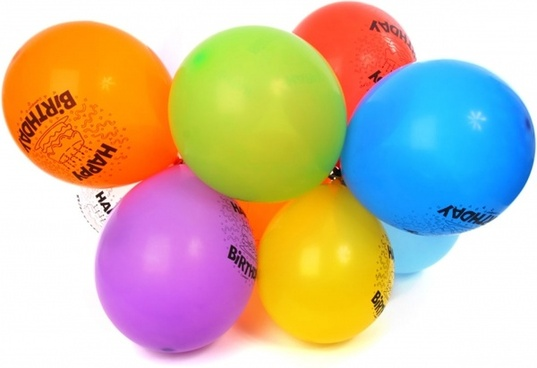 Happy birthday gift images free stock photos download 1567 free happy birthday balloons negle Choice Image