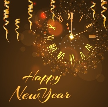 Free download happy new year images free vector download (8,131 Free ...