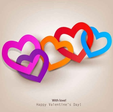 S A Love Name Wallpaper Free Vector Download 98 032 Free