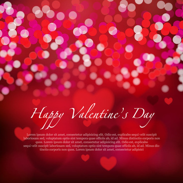 Valentine Day Images Free Vector Download 4 643 Free Vector For