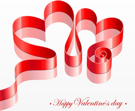 Valentine Day Card Design Free Vector Download 15 481 Free Vector