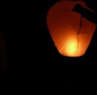 happy walentine balloon happiness