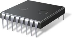 Hardware Chip