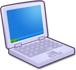 Hardware Laptop 1