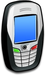 Hardware Mobile Phone