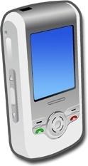 Hardware My Phone ON