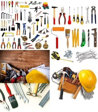 hardware tools hd pictures