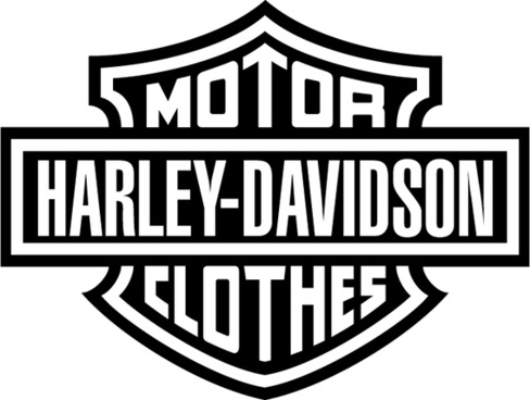 harley davidson free vector download 24 free vector for commercial