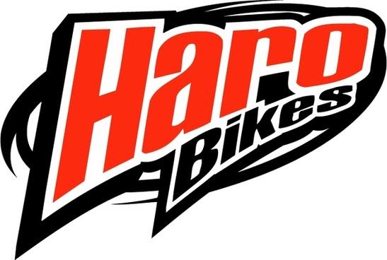 haro bikes 0