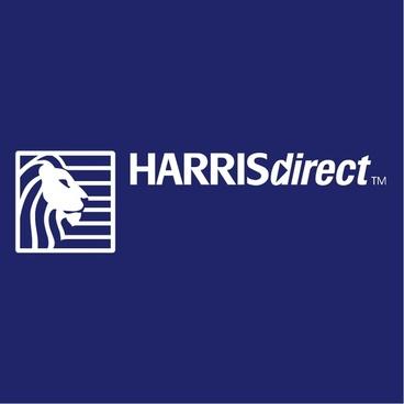 harris direct