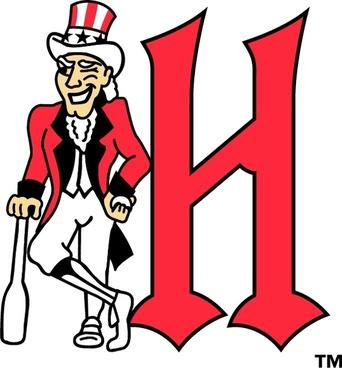 harrisburg senators 0