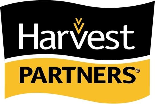 harvest partners