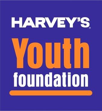 harveys youth foundation