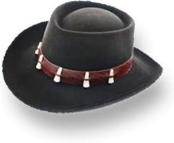 Hat Bolero
