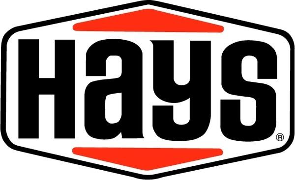 hays 1
